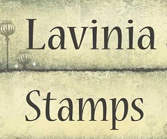 Lavinia Stamps
