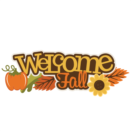 large_welcome-fall-title